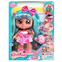 Kindi Kids - Bella Bow, Кинди Кидс - Белла Боу