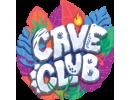 CAVE CLUB