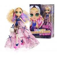 Кукла Hairdorables Hairmazing Bella