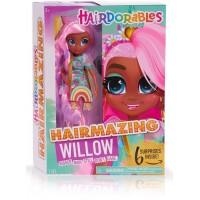 Hairdorables Hairmazing Willow Виллоу