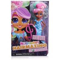 Кукла Hairdorables Hairmazing Dee Dee