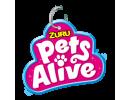 Alive Pets