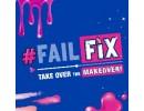 FAIL FIX