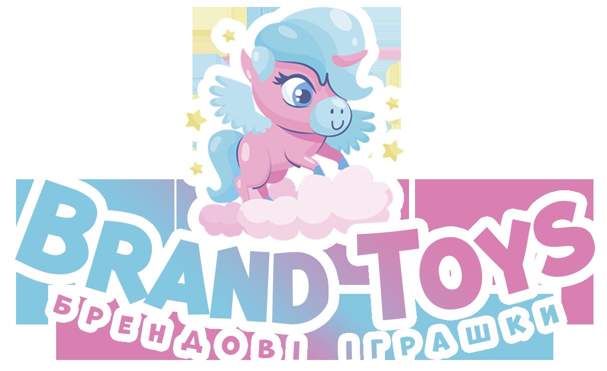 Brand Toys